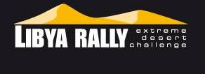 libya rallye