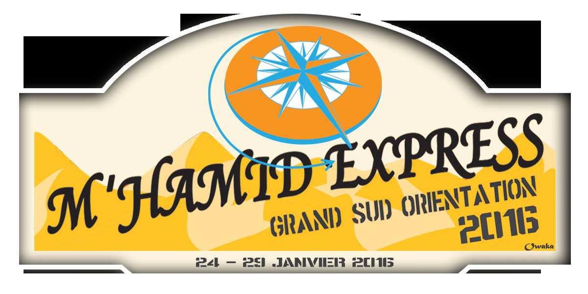 logo-mhamid-express-2016