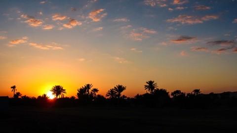 marrakech-735888_640