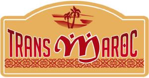 trans maroc