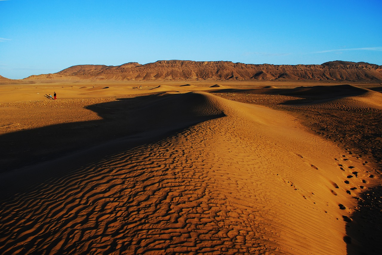vacances au maroc Location 4x4 Marrakech